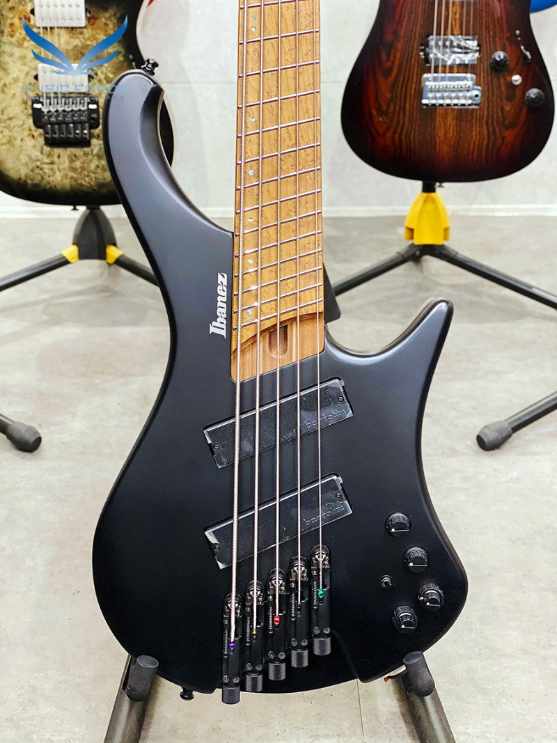Ibanez EHB Series EHB1005MS-Black Flat (Made in Indonesia/신품)